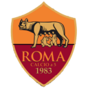 1078507 HISTORY ROMA 3Z