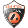 ACTIVE NETWORK HISTORY ROMA 3Z