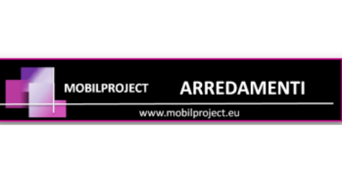 Mobilproject