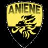 Cybertel Aniene HISTORY ROMA 3Z