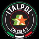 ITALPOL HISTORY ROMA 3Z