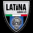 LATINA HISTORY ROMA 3Z