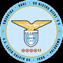 LAZIO CALCIO A 5 HISTORY ROMA 3Z