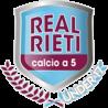 Real Rieti HISTORY ROMA 3Z