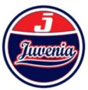 SPORTING JUVENIA HISTORY ROMA 3Z