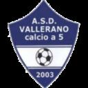 VALLERANO HISTORY ROMA 3Z