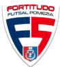 fortitudo futsal pomezia HISTORY ROMA 3Z