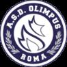 olimpus roma 300x300 1 HISTORY ROMA 3Z