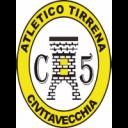ATLETICO TIRRENA HISTORY ROMA 3Z