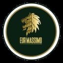 EUR MASSIMO HISTORY ROMA 3Z