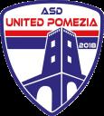 UNITED POMEZIA HISTORY ROMA 3Z