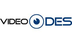 Video DES