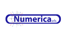 Numerica
