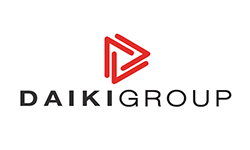 Daiki Group