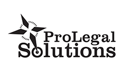 ProLegal Solutions